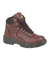 Amblers Steel Safety Boot