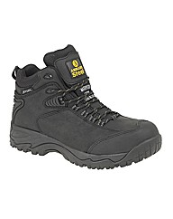 Amblers Steel FS190 Safety Boot