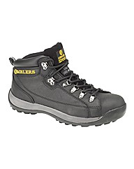 Amblers Steel FS123 Safety Boot