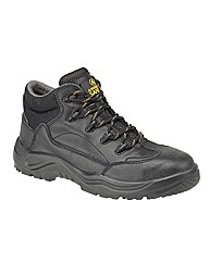 Amblers Steel FS54C Safety Boot