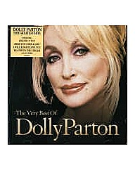 Dolly Parton Very Best Of Dolly Parton V