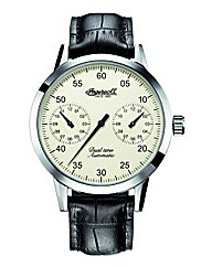 Gents Ingersoll Automatic Watch