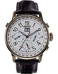 Ingersoll Automatic Watch