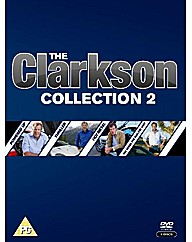 Clarkson Collection 2011