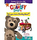 Little Charley Bear - Are You There