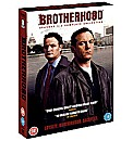 Brotherhood - Seasons 1-3 (Box Set)