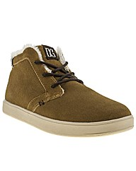 Dc Shoes Village Le