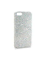Mood Crystal iPhone 5 Case