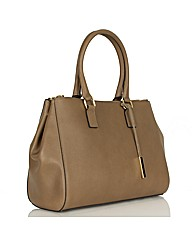 Daniel North Handbag