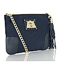 Juicy Couture 26 Bag