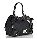 Juicy Couture 25 Bag
