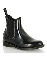 Dr Martins Fiji Boot