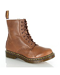 Dr Martina Polynesia Boot