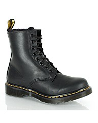 Dr Martins Oceania Boot