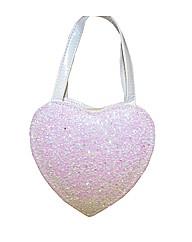 Sparkle Club Sugar Glitter Bag