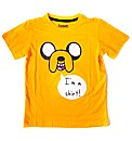 Adventure Time I