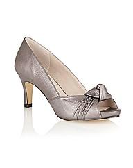 Lotus Ava Formal Shoes