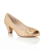 Lotus Ella Formal Shoes