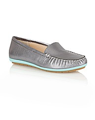 Lotus Francesca Casual Shoes