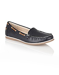 Lotus Leandra Casual Shoes