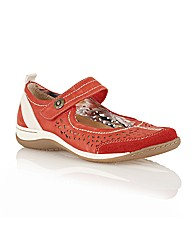 Lotus Valoni Casual Shoes