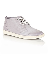 Lotus Erani Casual Shoes