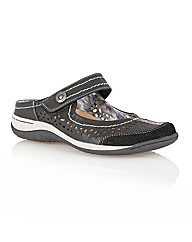 Lotus Marray Casual Shoes
