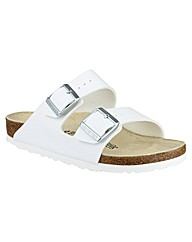 Birkenstock Arizona Women