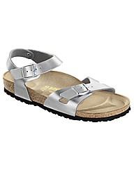 Birkenstock Rio Ladies Sandal
