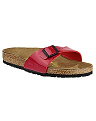 Birkenstock Madrid Ladies Sandal
