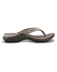 Crocs Capri IV 11211 Ladies Sandal