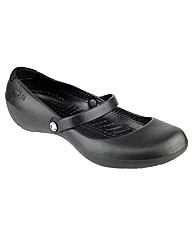 Crocs Alice Ladies Work Clog