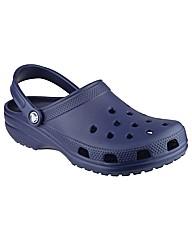 Crocs Classic Womens Clog