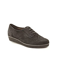 Clarks Womens Compass Realm Standard Fit