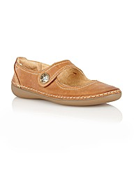 Naturalize Kansas Casual Shoes