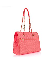 Juicy Couture Larchmont Tote