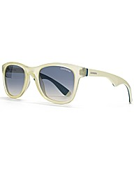 Carrera 6000R Sunglasses