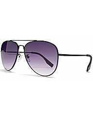 Stella Aviator Sunglasses