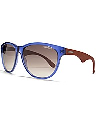 Carrera 6004 Sunglasses