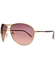 Viva La Diva Tokyo Sunglasses