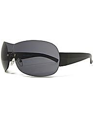 Viva La Diva Buenos Aires Sunglasses