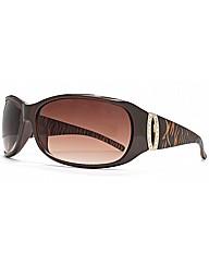 Viva La Diva Iris Sunglasses