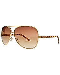 Viva La Diva Rome Sunglasses