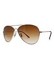 Viva La Diva Washington Sunglasses