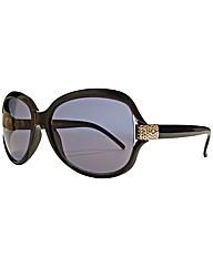 Viva La Diva Penny Sunglasses