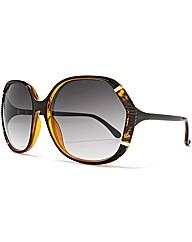 Viva La Diva Ava Sunglasses