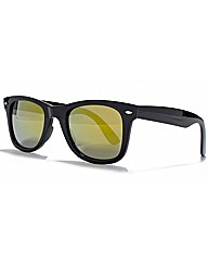 Viva La Diva Istanbul Sunglasses