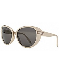 Givenchy Cateye Sunglasses