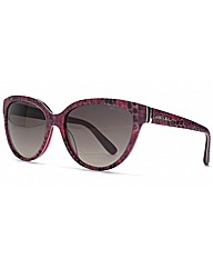 Jimmy Choo Odette Sunglasses