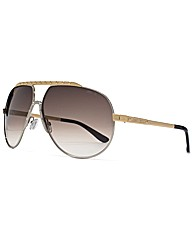 Jimmy Choo Benny Sunglasses